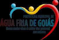 Prefeitura de Água Fria de Goiás